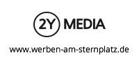 2Y Media
