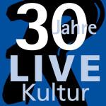 Rae_Logo30J