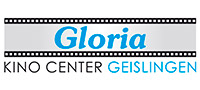 Gloria Kino Center